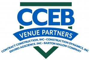 Final CCEB Logo