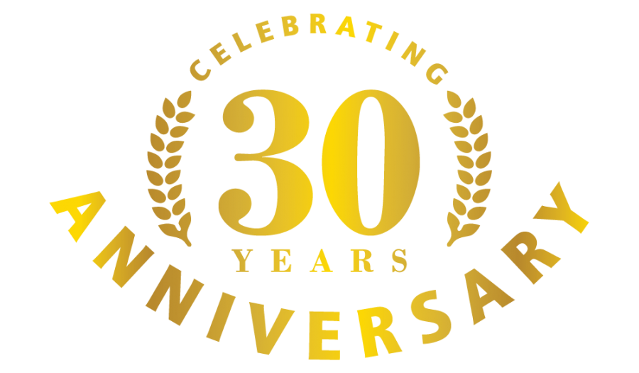 Enviro Agscience Inc Celebrates Thirty Year Anniversary